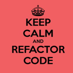Top 10 quick code refactoring tips with C#